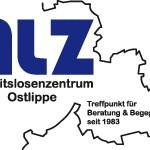 ALZ-Ostlippe-Logo