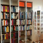 Bücherstube-ALZ1